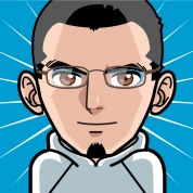 My Manga Face