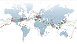 kabel-dunia2