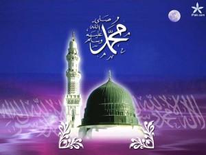 islam-m