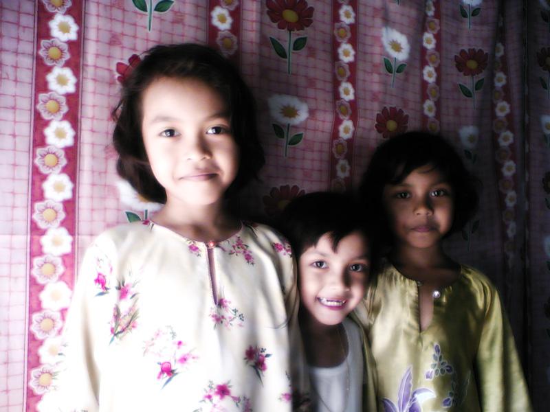 tiga-puteri