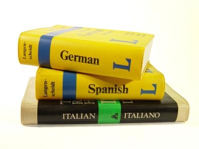 book_language