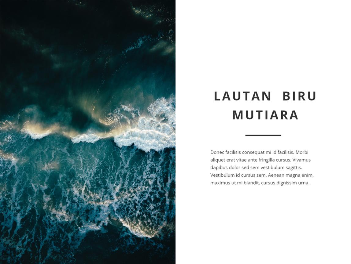 book page design ahmad rushdi